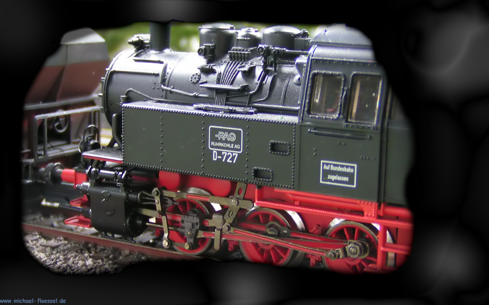 Dampflok-H0-1680x1050