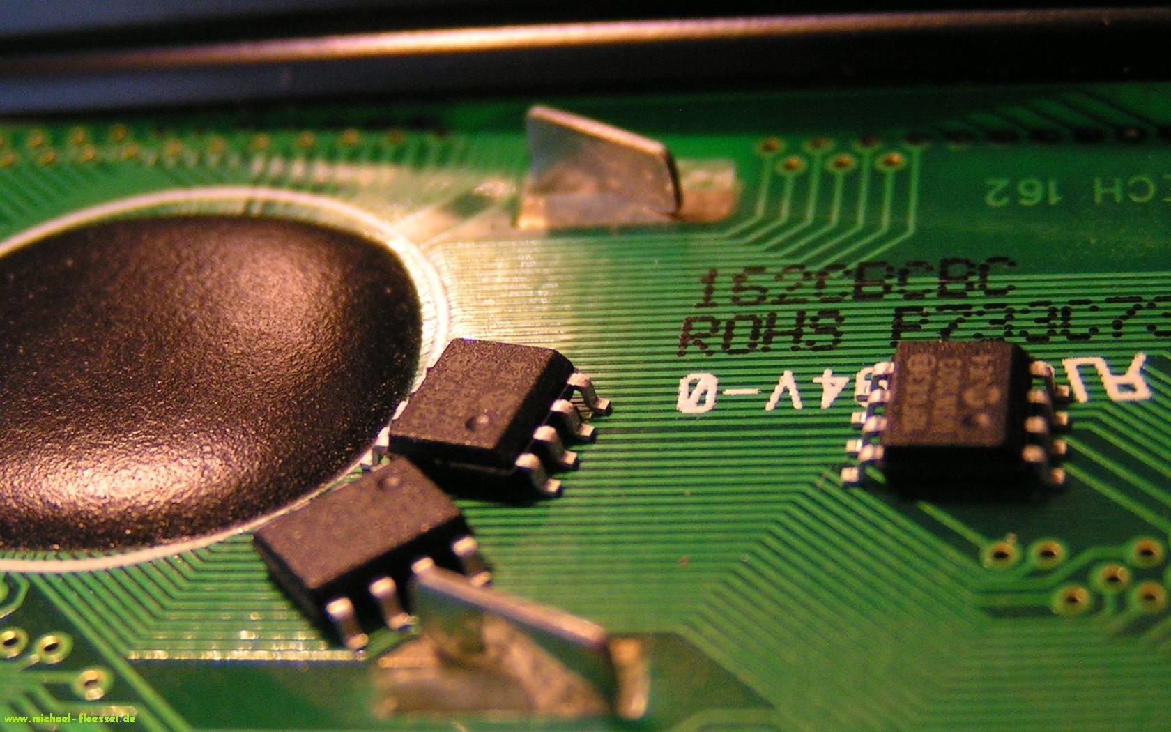 smdpics1680x1050