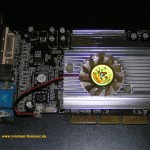 GeForce 5500FX