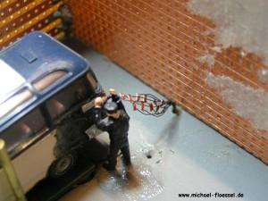 KFZ-Wekstatt www.michael-floessel.de