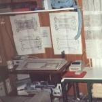 Mein erster Amiga 500 :-)