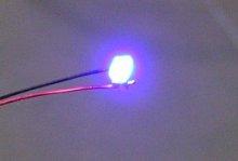 Tipps zum bedrahten von SMD LEDs - www.michael-floessel.de