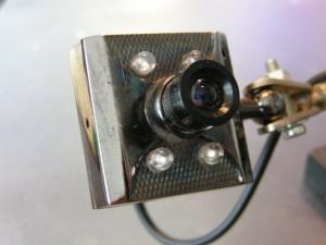 Löten lupe webcam mikroskopu2026 michael floessel.de u2013 blog