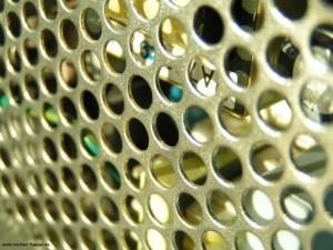 Wallpaper www.Michael-Floessel.de (2048×1536 Pixel)