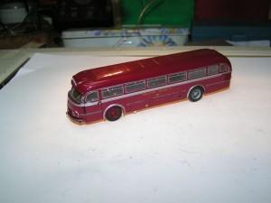1:87 Bus mit IrDiS und experimentellem Antrieb - www.michael-floessel.de
