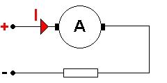 Strommessung - - www.michael-floessel.de