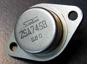 Artikelbild Elektronik Tipps - www.michael-floessel.de