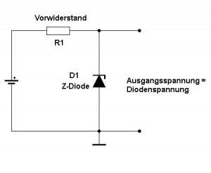 zener-diode-prinzip-beispiel