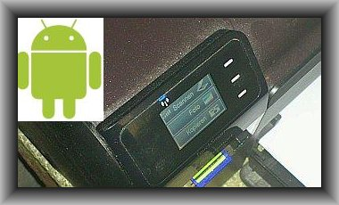 android_robot_on_printer_framed - Drucken im Wlan mit Android - www.michael-floessel.de