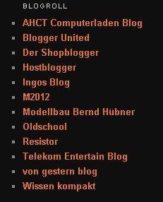 blogroll_entfernt