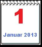 01.Januar.2013