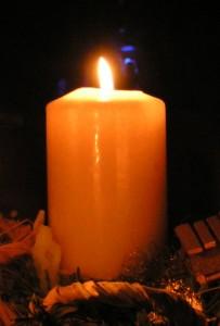 www.michael-floessel.de wuenscht einen friedlichen 1. advent
