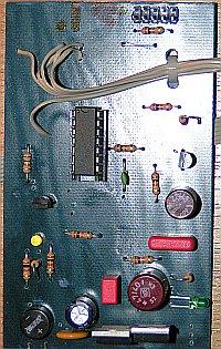 Elektronik_Beispielbild - www.michael-floessel.de