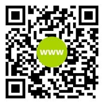 QR Code zum Blog - www.michael-floessel.de