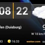wetter.com_app_widget_www.michael-floessel.de