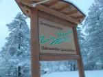 Restaurant 'Zum Hannes' - Beitrag auf www.michael-floessel.de