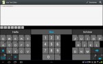 screenshot_swiftkey_tablet