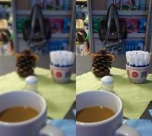 Kaffee_Sample_PIC