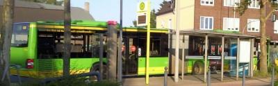 STOAG-BUS