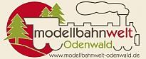 logo_mwo_205_b