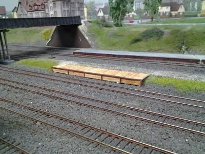Bahnsteig_eingebaut