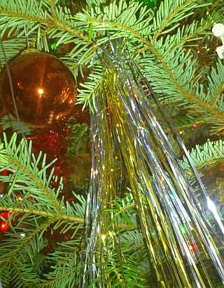 Frohe_Weihnachten_2013_www.michael-floessel.de