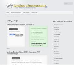 screenshot-online-umwandeln.de