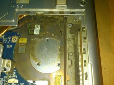 Lenovo_3000N200_769_BNG_Luefterreinigung_3
