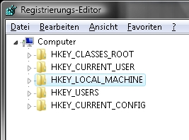 Regsitry-Tweak-Tipp-Sammlung-www.michael-floessel.de