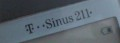 Sinus211