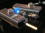 Elektronik-B001