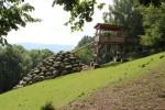Bergtierpark-Erlenbach-www.michael-floessel.de-00016