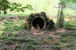 Bergtierpark-Erlenbach-www.michael-floessel.de-0006