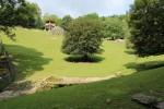 Bergtierpark-Erlenbach-www.michael-floessel.de-0008