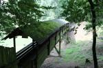 Bergtierpark-Erlenbach-www.michael-floessel.de-0009