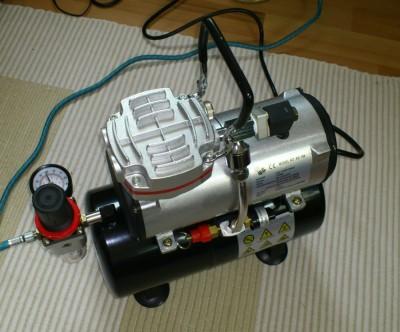 Kompressor-AS189-2
