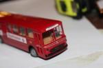 MWO-Bahnbus-D
