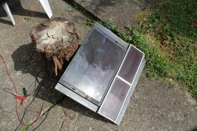 solar_paneel