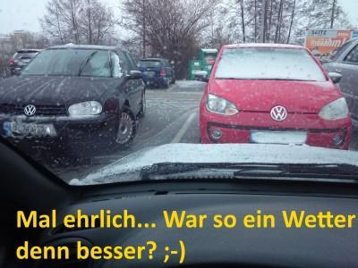 im_winter_im_auto_1200