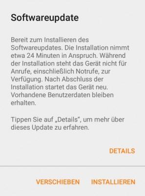 z1_c_update_1