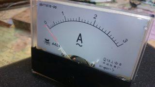 amperemeter__ok
