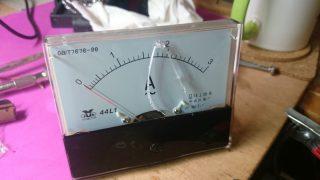 amperemeter_scheibe_im_eimer