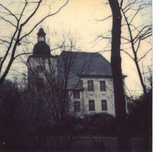 Haus Voerde, 1983