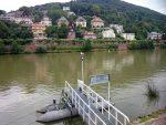 Heidelberg-23.07.2016-102