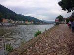 Heidelberg-23.07.2016-103