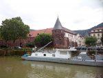 Heidelberg-23.07.2016-106