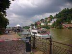 Heidelberg-23.07.2016-112