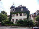 Heidelberg-23.07.2016-113