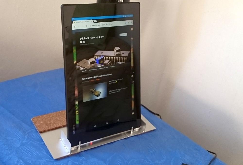 tablet ladestation cheap jzbrain usb multi ladestation fr mehrere gerte mit schalter handy und. Black Bedroom Furniture Sets. Home Design Ideas