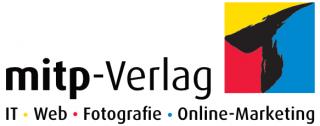 mitp-verlag-logo